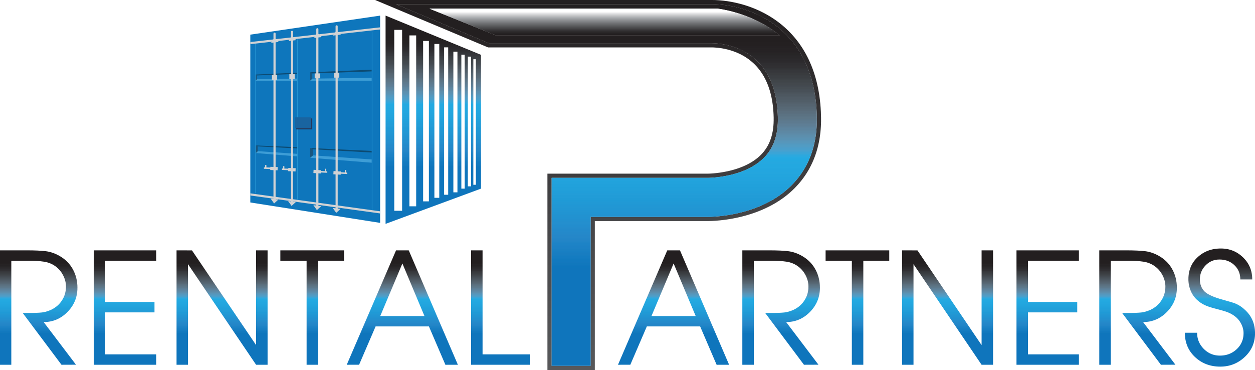Rental Partners Logo