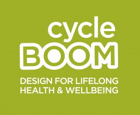 cycle-boom-lime