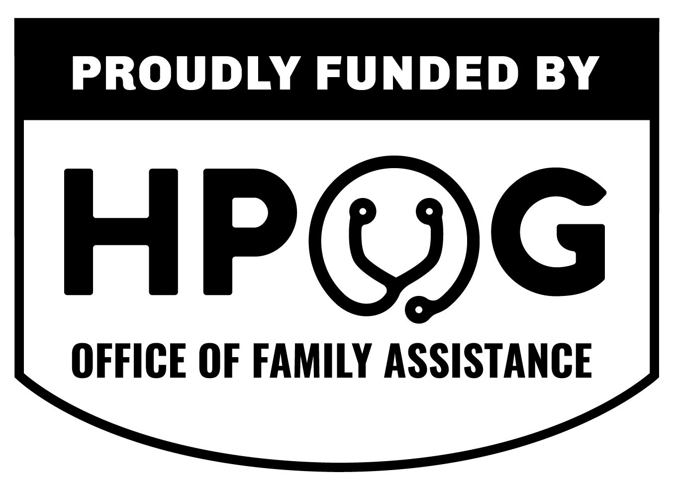 HPOG Logo