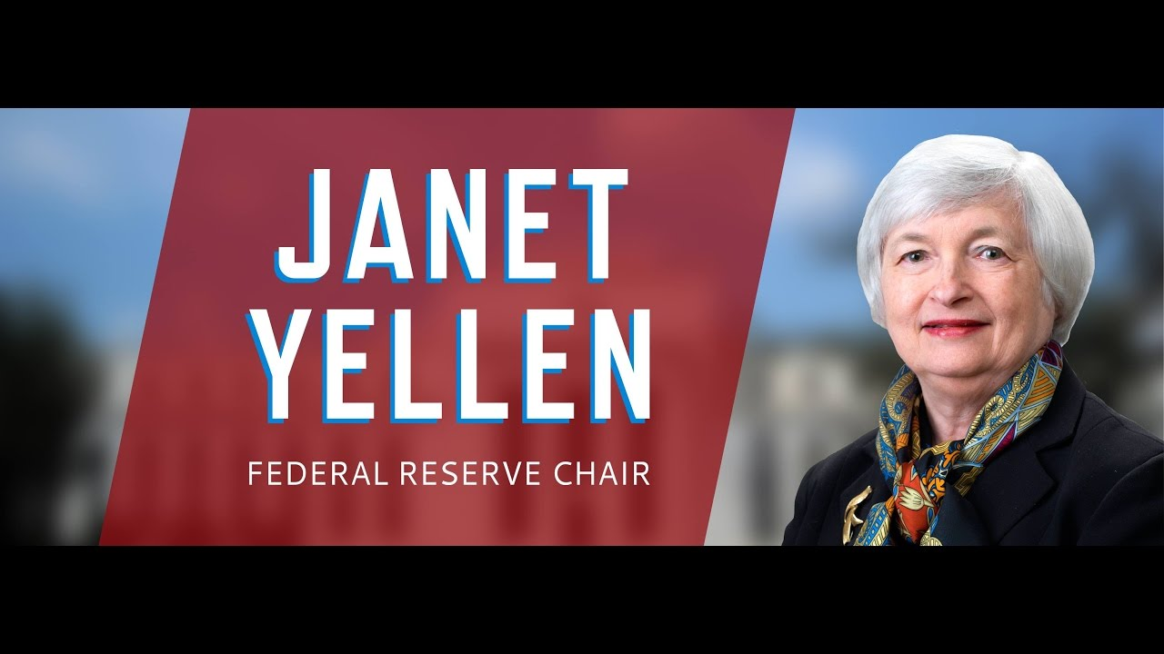 The Federal Reserve Announcement - What Does It All Mean?