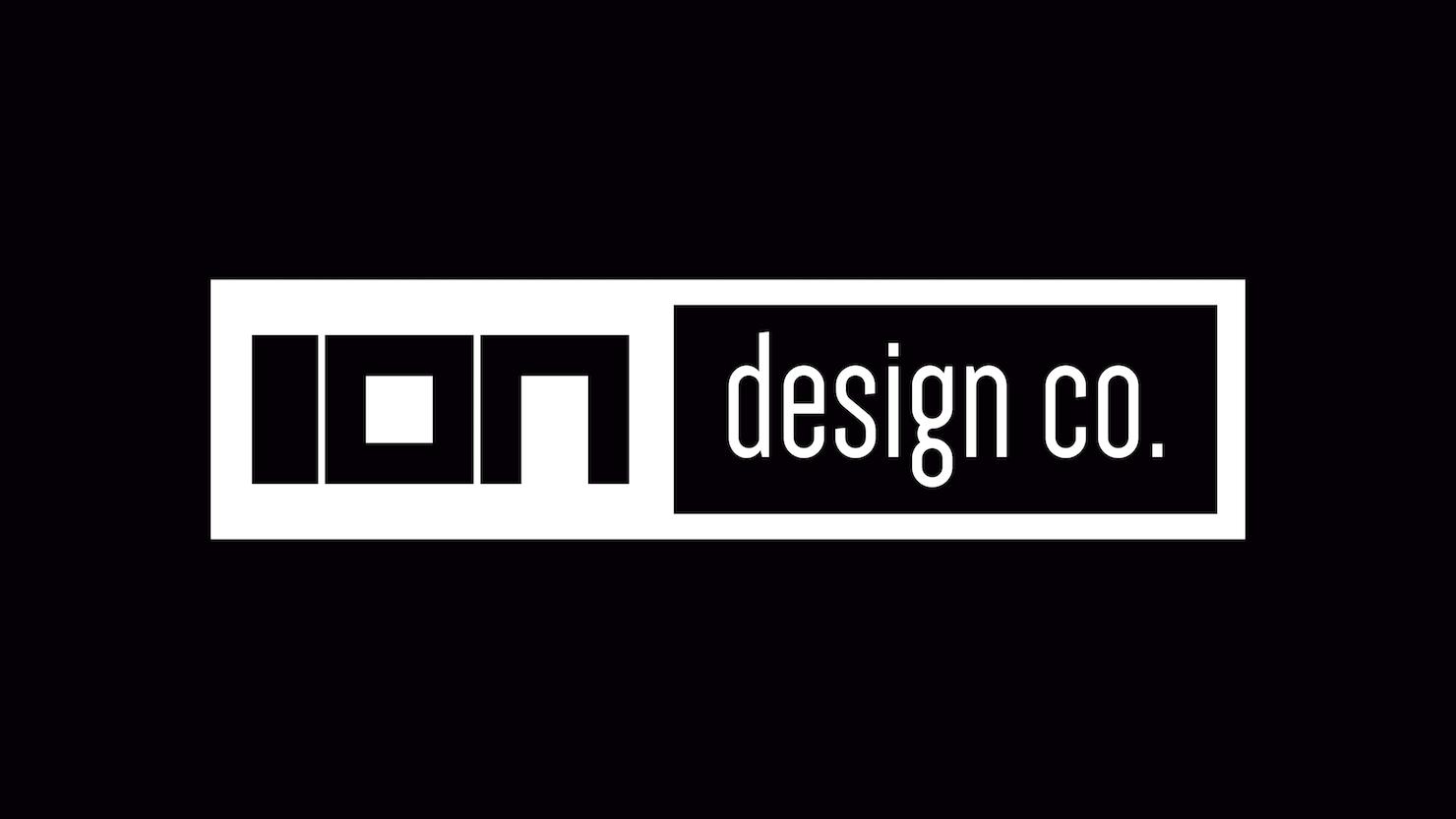 Ion Design Co.