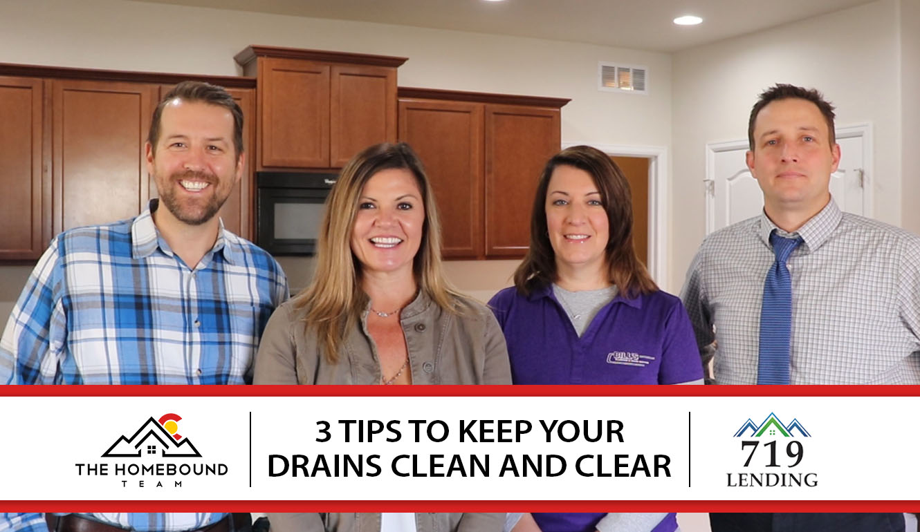 Costly Sewer Repairs Stink: Try These 3 Plumbing Tips