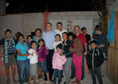 Honduras January 2015 227