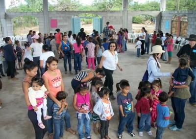 Honduras January 2015 096