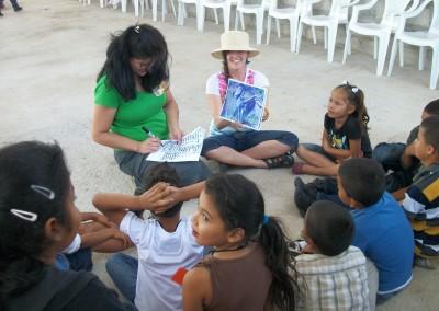 Honduras January 2015 103