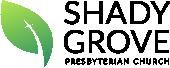 Shady Grove PCA