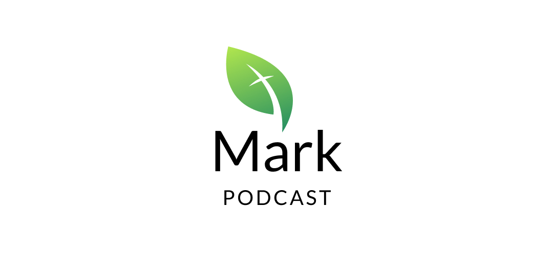 PODCAST: Mark