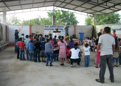 Honduras January 2015 097
