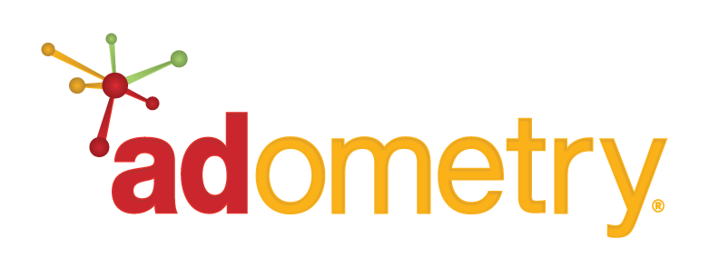 Adometry