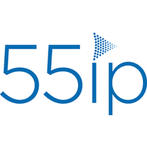 55 Capital