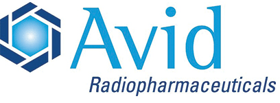 Avid Radiopharmaceuticals