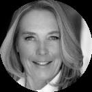 Susan C. Schnabel, M.B.A.