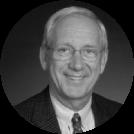 Ernest Mario, Ph. D.