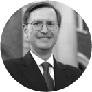Glenn Hubbard, Ph.D.
