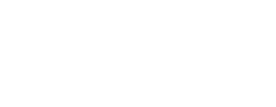 Renewal Workshop logo