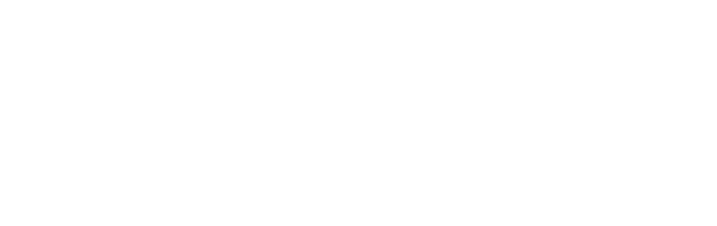 Concious Company Media logo