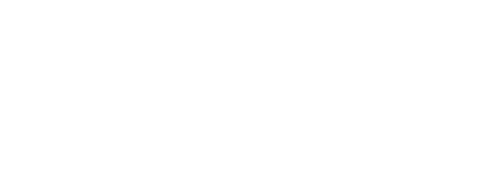Graduation Alliance Logo