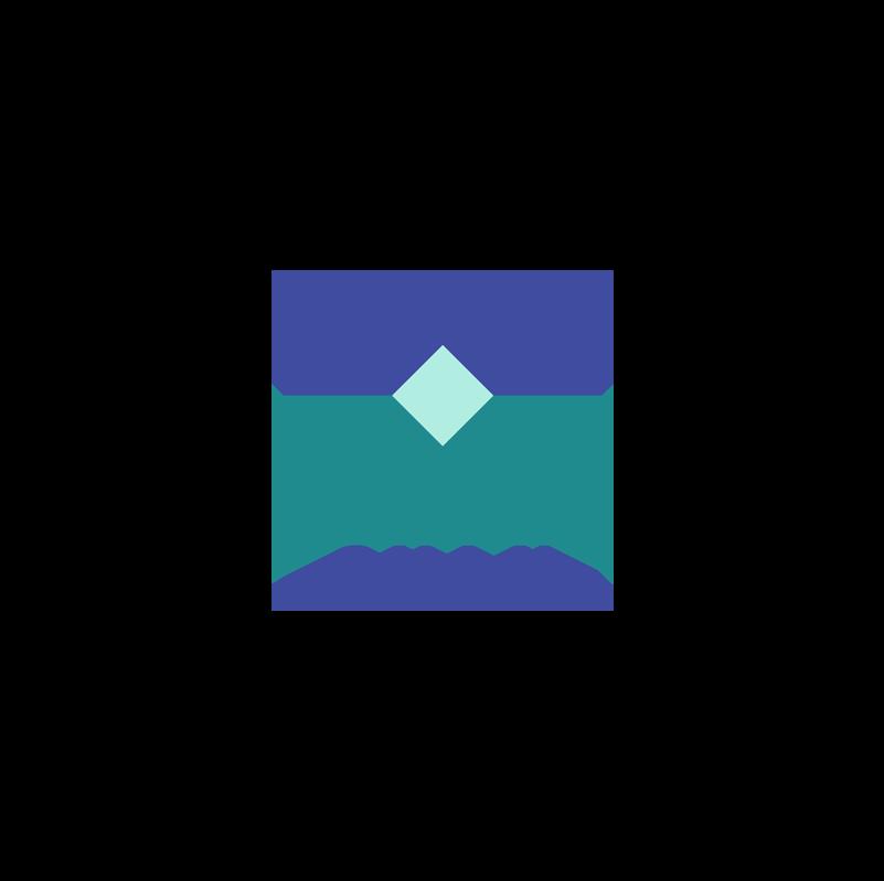 Cyan Capital Partners logo