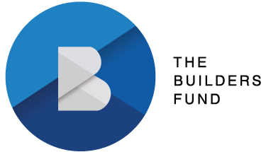 The Builders Fund logo