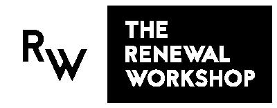 Renewal Workshop logo
