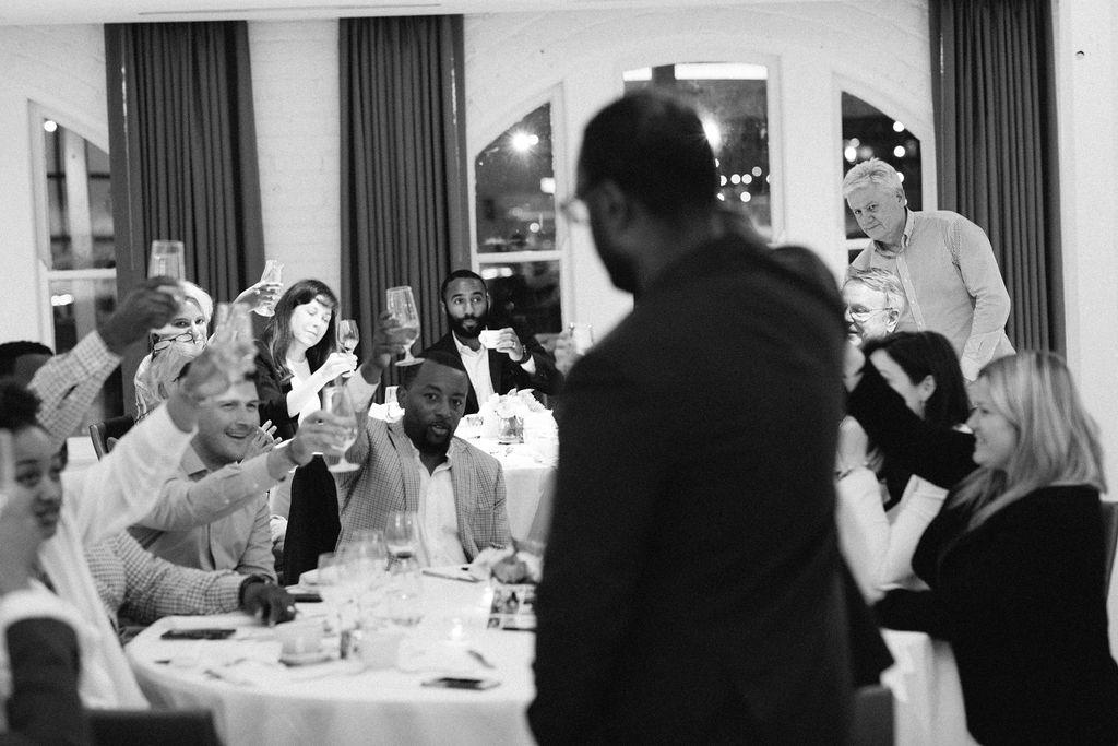 GRR Dinner Series: New Orleans Recap image