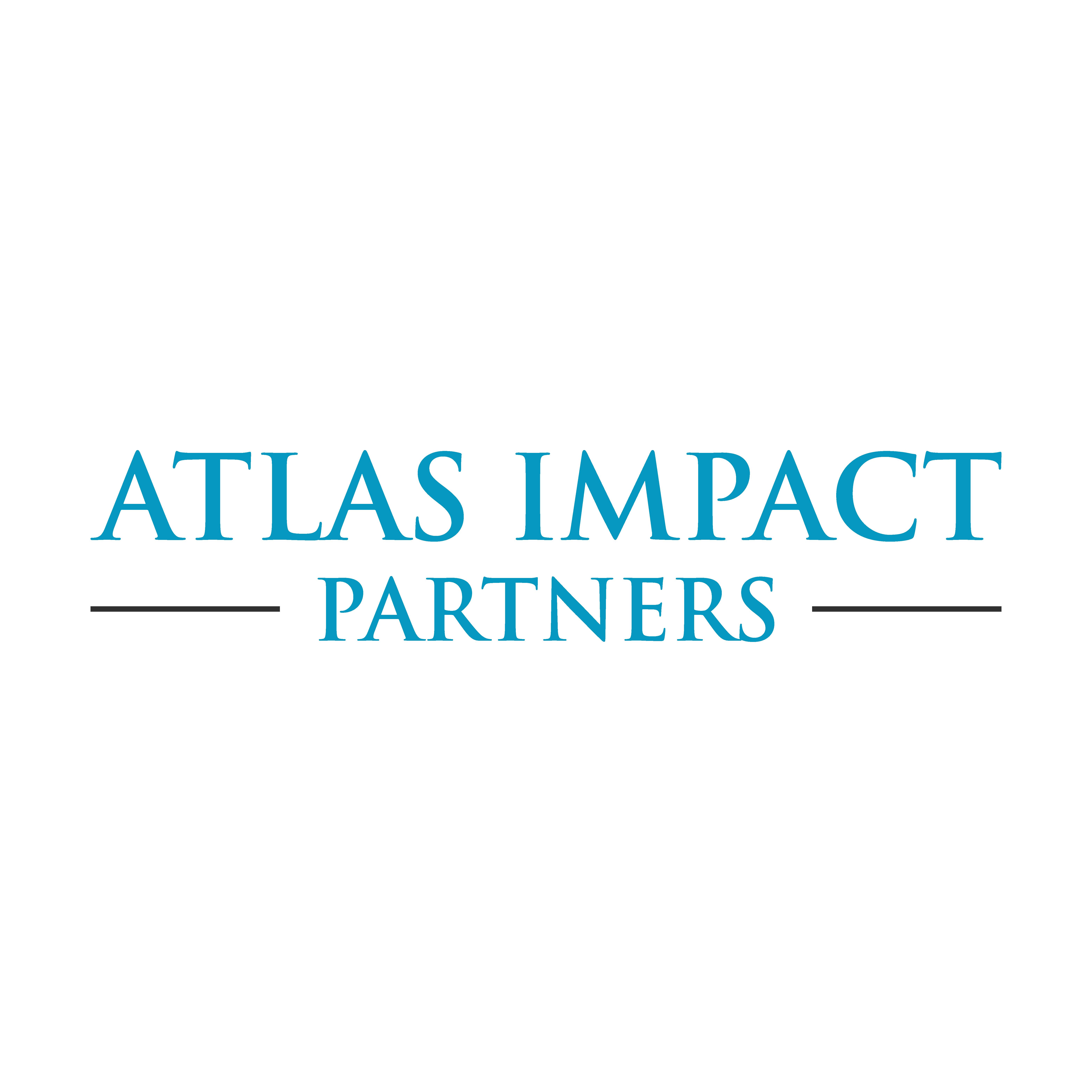 Atlas Impact Partners logo