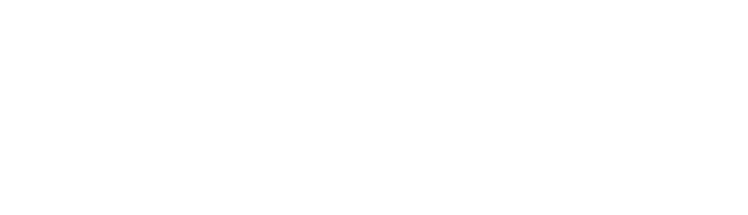 LOLIWARE Logo