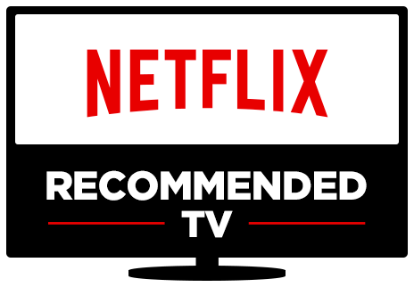 Netflix Supported Devices | Watch Netflix on your phone, TV
