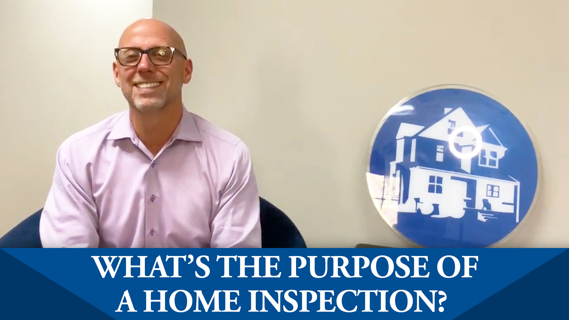 Buyers: How Should You Handle Home Inspections?