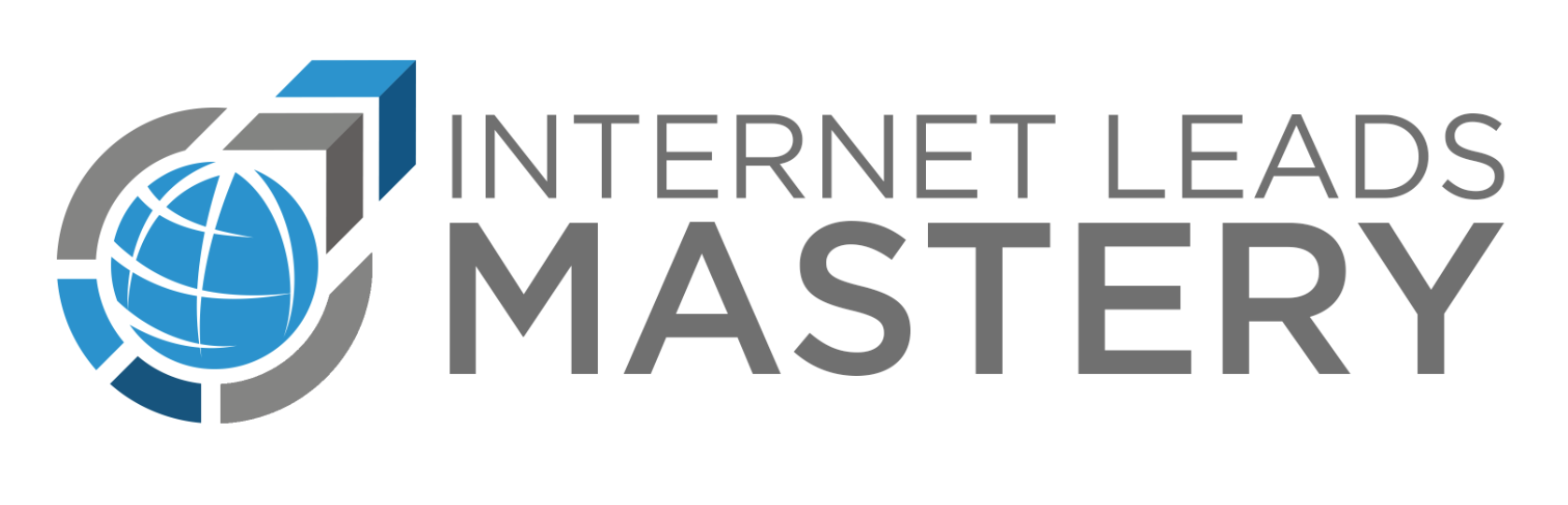 Internet Leads Mastery