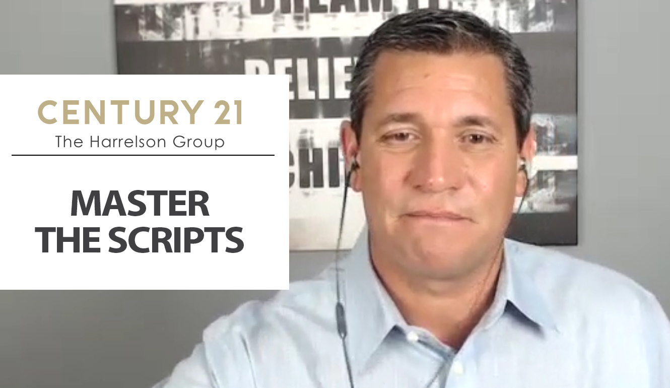 Building a Listing-Based Business, Part 2: Mastering the Scripts
