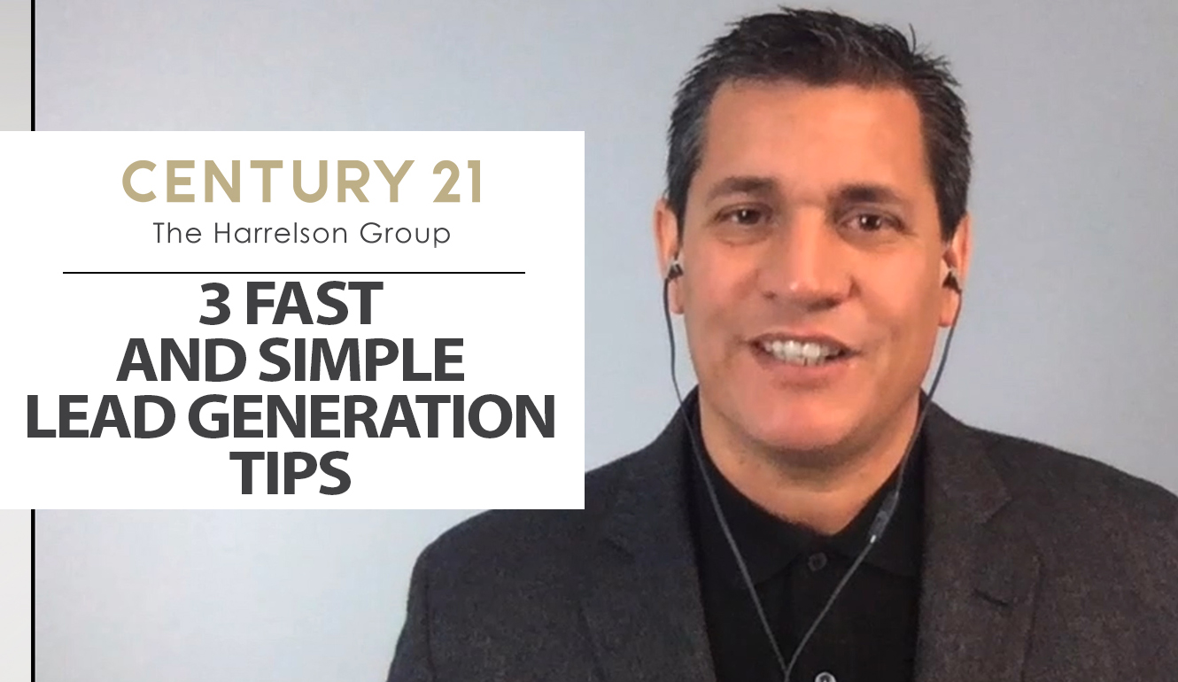 Generate More Business in Just 24 Hours With These 3 Tips