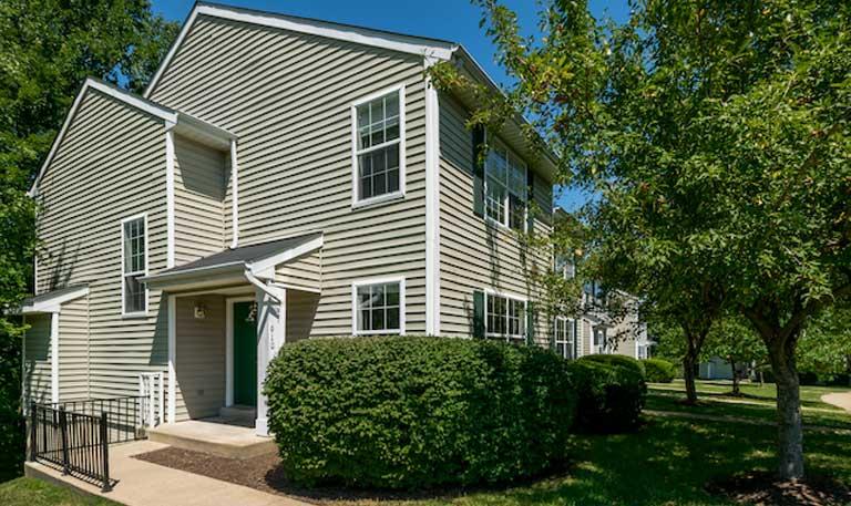 Arbor Grove Apartments in Stafford, VA