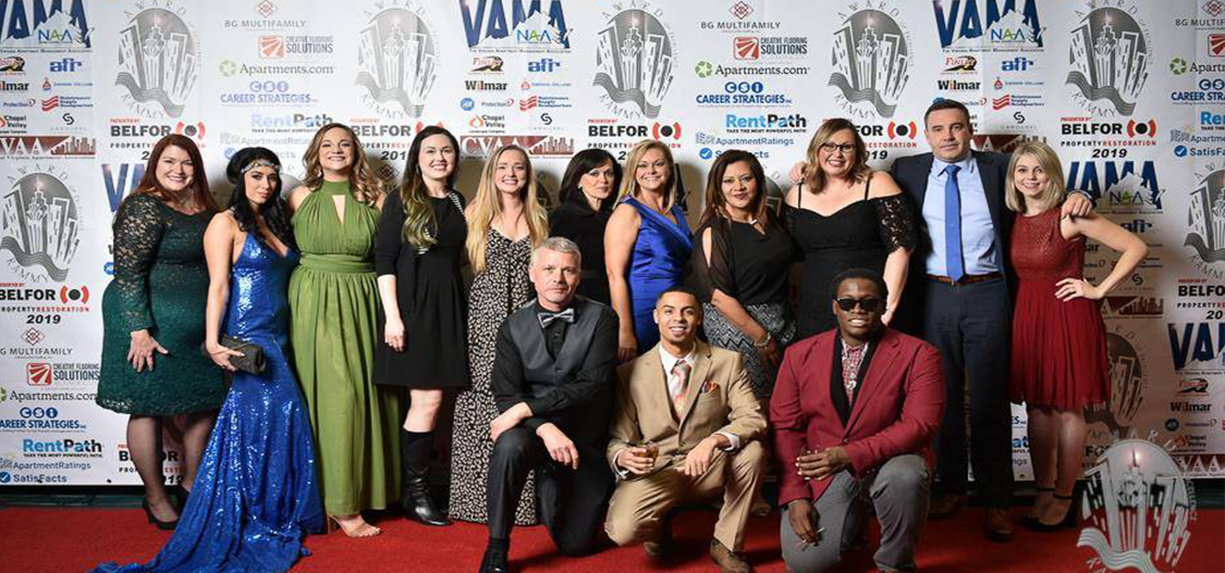 2019 RAMMY Awards