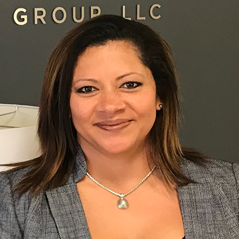 JoAnn Maguire - Regional Property Manager