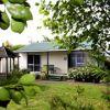 Bularangi Holiday Rental Accommodation