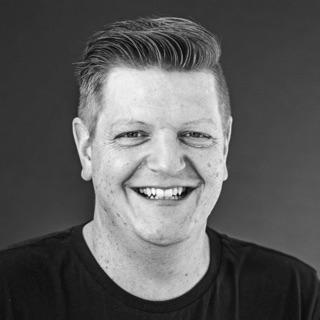 Profilphoto von Pastor Jürgen Eisen