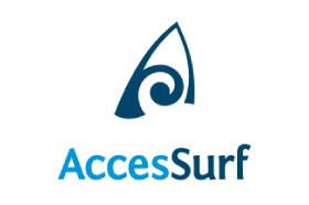 AccesSurf