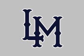 Lamorinda Baseball Club