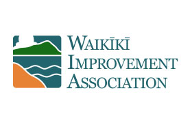 Waikiki Improvement Association