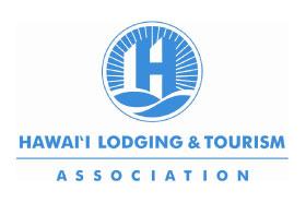 Hawaii Hotel & Lodging Association