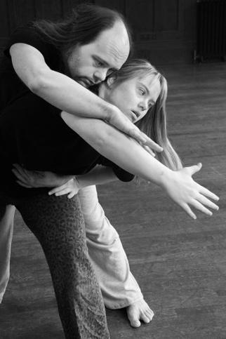 Anjali Dance Company large photo