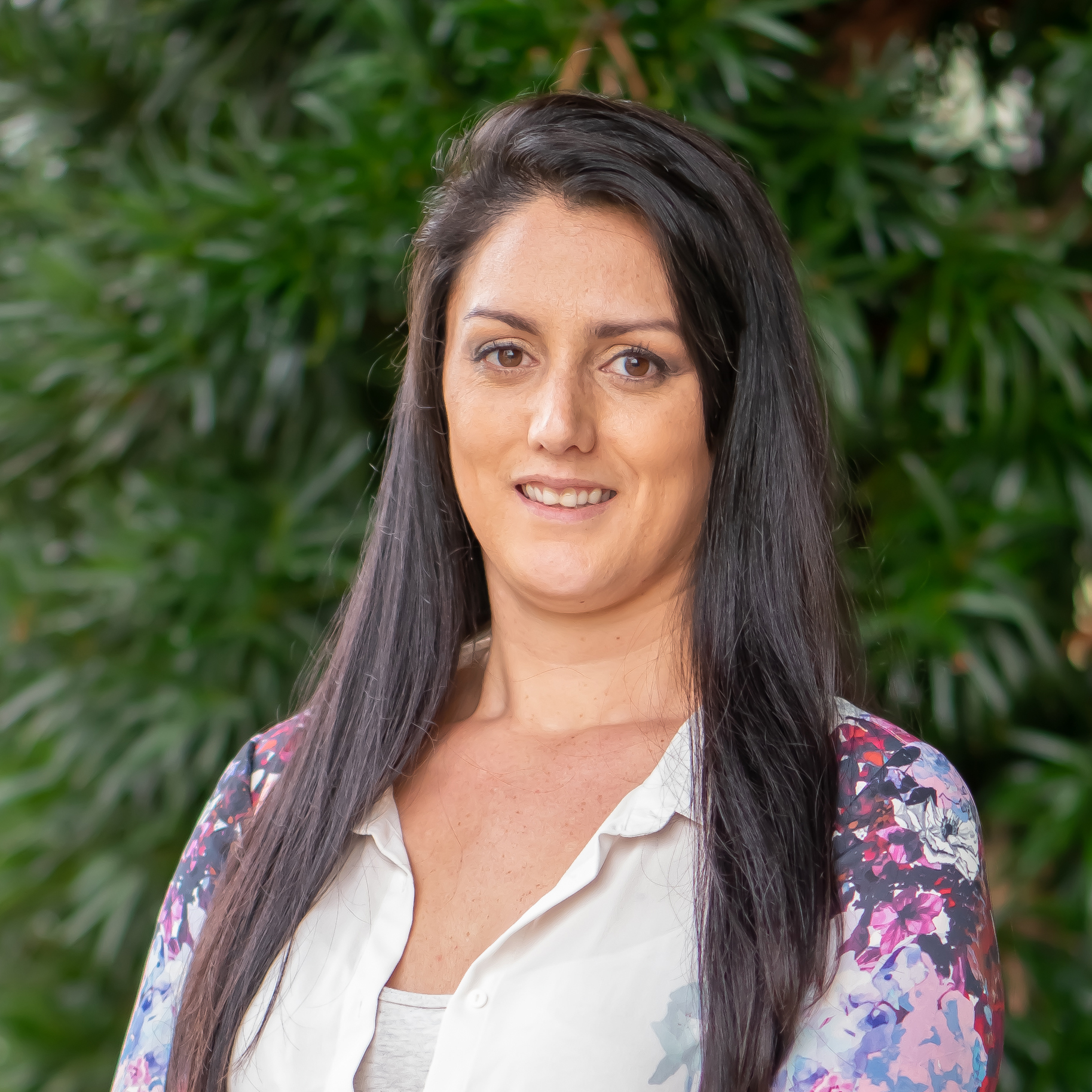 Raquel Camacho Ea Image