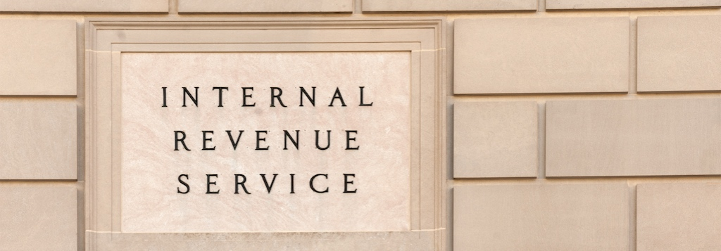 Tax Day Extended for Many, But Not All Individuals image