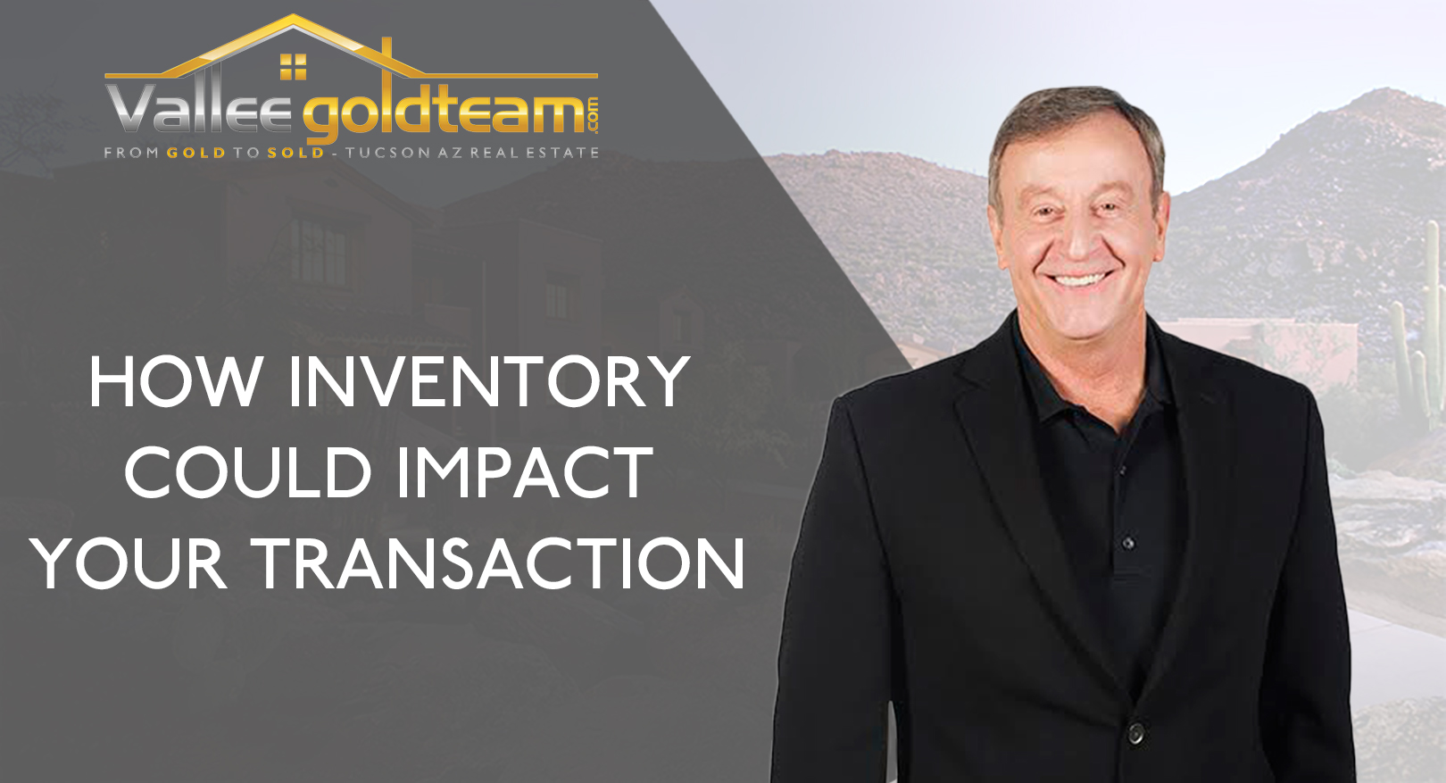 What Role Does Inventory Play in Our Market?