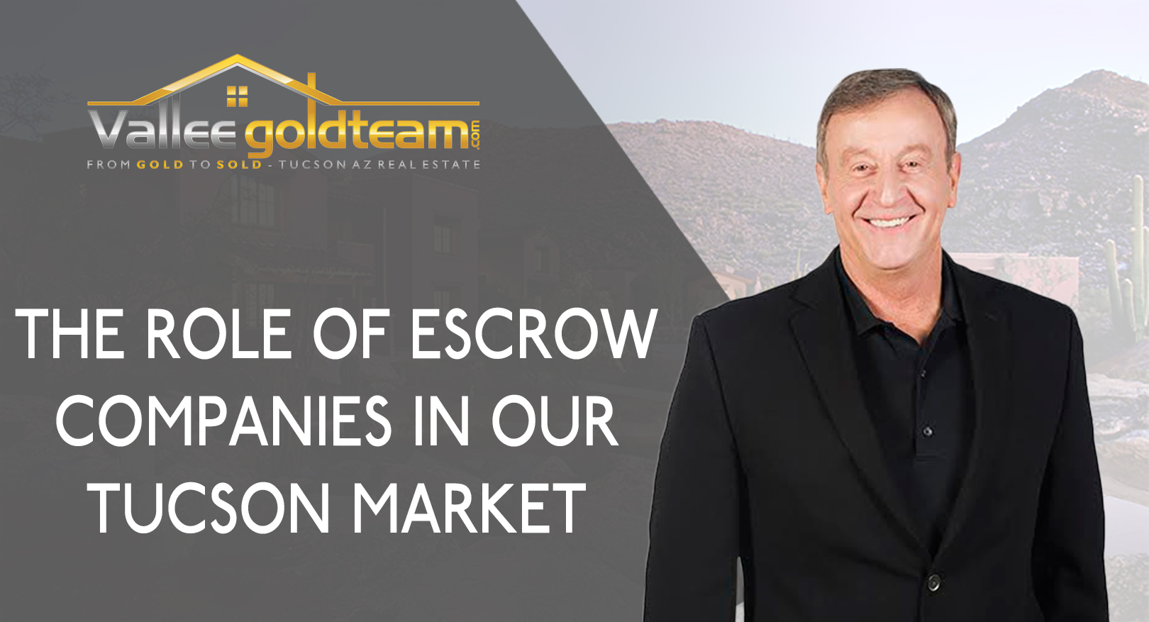 How Are Escrow Companies Different From Real Estate Attorneys?