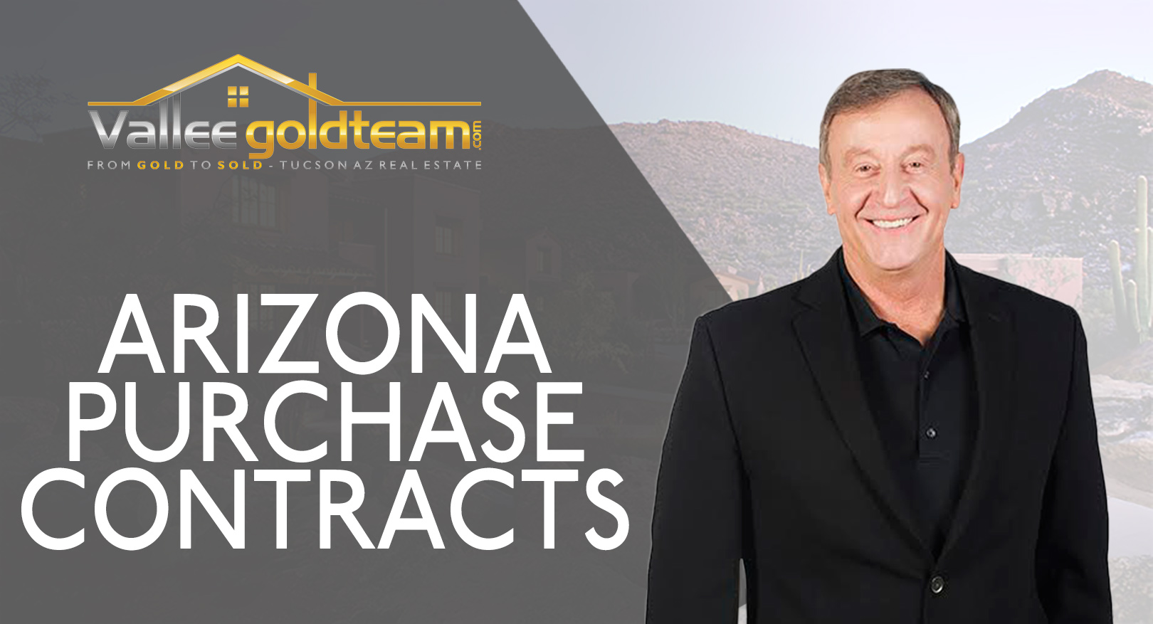 What You Need to Know About Arizona Purchase Contracts