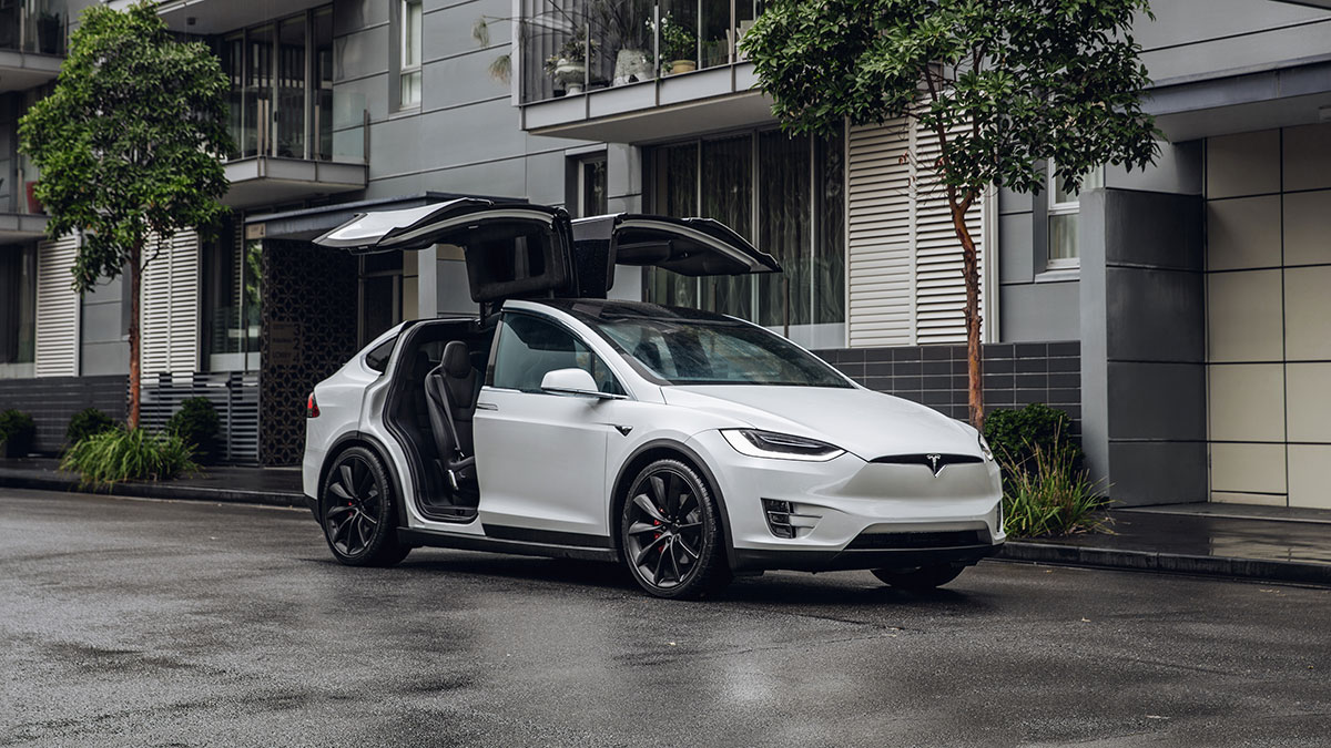 Drive Green in 2019: 8 Eco-Friendly Vehicles to Look For Next Year