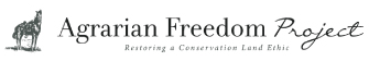 Conservation Capital Fund