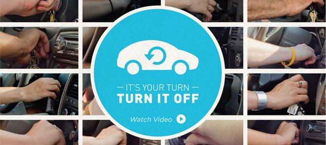 5 Anti-Idling Videos We Love